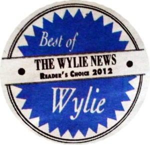 Best AC Company of Wylie