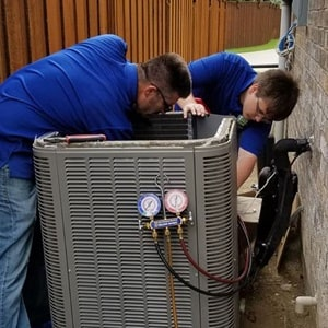 ac-repair-replace-compressor