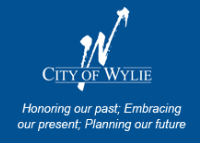 City of Wylie Logo