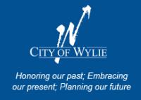 City of Wylie Logo