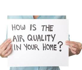 Air-Quality-in-your-home
