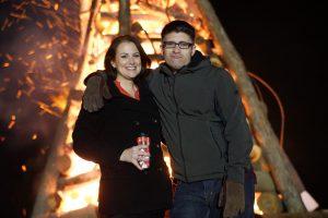 Denis-Theresa-Barn-Fire-Christmas