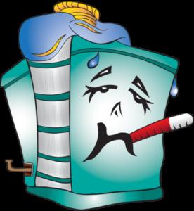 D's Logo