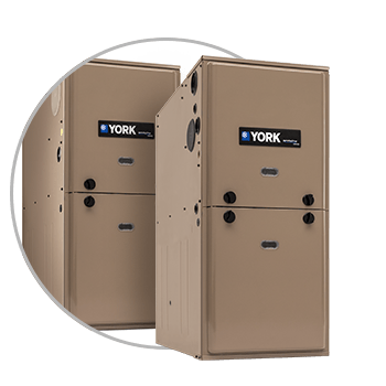 New Heating System FurnaceAxfinityGroup