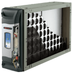 Trane CleanEffect Air Filtration