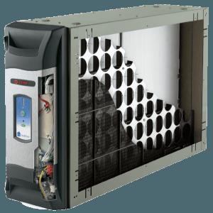 Trane CleanEffect Air Filtration