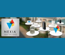 Nexia Automation