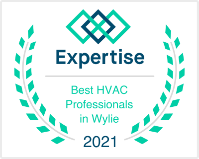 Expertise-Best-Hvac-in-Wylie 2021