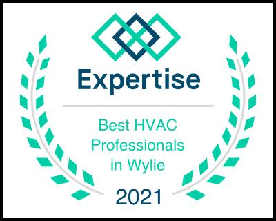 Expertise-Best-Hvac-in-Wylie 2021